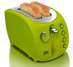 elite cuisine toaster elite cuisine ect 231l maximatic 2 slice cool touch toaster with