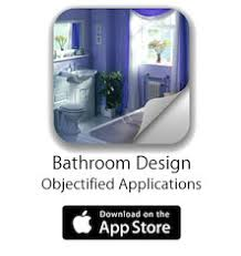 Bathroom Remodel Design Tool Free Free Bathroom Design Tools Victoriana Magazine Bathroom Design