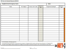 check out report template inventory check in check out template fieldstation co