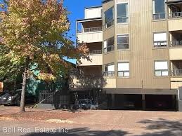 1390 alder st eugene or 97401 rentals eugene or apartments com