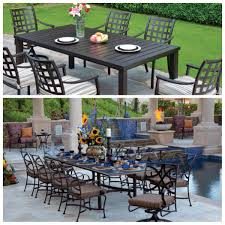 High End Outdoor Furniture by Outdoor Elegance Blog Patio Furniture
