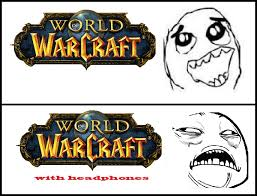 Memes Wow - world of warcraft meme by andrewzombeh on deviantart