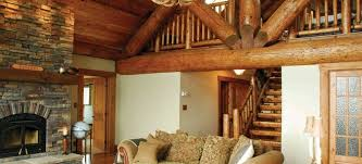 wood interior homes cedar homes interior home designs custom cedar homes