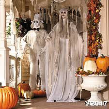 holloween decorations home decor indoor decorations home