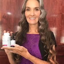 vitamins for hair over 50 6 bottles 6 month supply kerotin kerotin