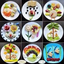comment am ager cuisine comment faire manger des légumes aux enfants food