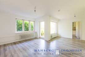 Esszimmer Hamburg 4 Zimmer Erdgeschosswohnung Mit Terrasse In 22399 Hamburg