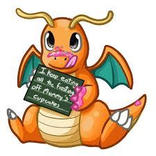 Dragonite Meme - pokeshaming dragonite by megasartsandcrafts deviantart com on