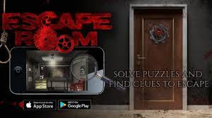 escape room the movie game walkthrough trailer 2017 youtube