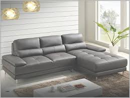 canap relax convertible canape canapé d angle convertible cuir center articles with