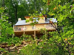Red Roof Hendersonville Nc by Black U0027beary U0027 Cabin An Incredible Vacation Homeaway