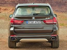 price of bmw suv 2014 bmw x5 price photos reviews features