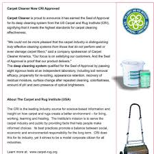 Carpet Rug Org Carpet Cleaning Services Singapore