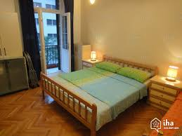 okrug gornji rentals in a gîte self catering for your vacations