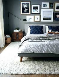 customize your own room make your own bedroom customize your bedroom a rug in your bedroom