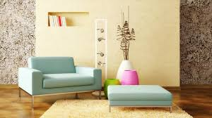 decorations home decor accessories singapore wholesale home