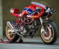 Comfortable Motorcycles 114 Best Motorcycle Images On Pinterest Ducati Classic Bikes