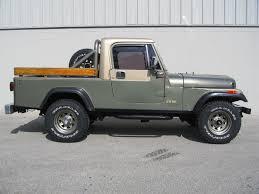 jeep scrambler 1982 jeep scrambler