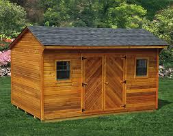 reclaimed wood backsplash panels coffee station design with oak storage shed for portable generator home design ideas design name a plans build outdoor storage sheds