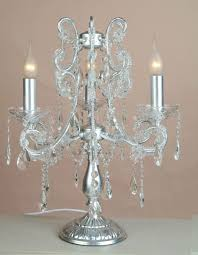 chandelier chandelier table lamp chandelier lamp amazon