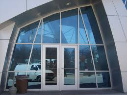 industrial glass doors commercial glass home glass co inc milwaukee broken glass