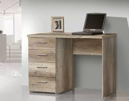Schreibtisch Schreibtisch Amazon De Küche U0026 Haushalt