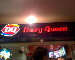 dairy queen thanksgiving dairy queen graphics and comments
