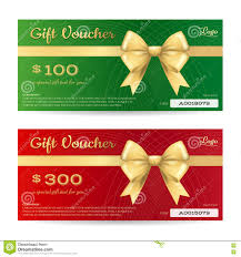 christmas gift card templates christmas lights decoration