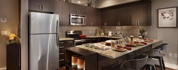 philadelphia luxury apartments for rent southstar lofts