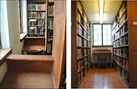 Basement Library Kistler Library Notes Kistler Library U0027s Hidden Nooks And Crannies