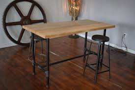 kitchen island chopping block kitchen islands butcher block table with kitchen island on
