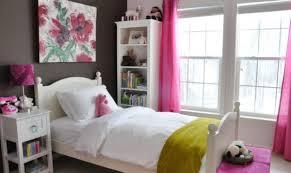 modern bedroom decorating ideas hd decorate 33 smart small