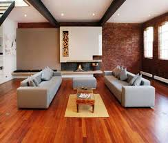 Home Interior Design Options Interior Artistic Living Room With White Fabric Sofa And Dark
