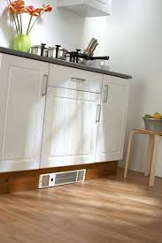 kitchen radiators ideas plinth kitchen radiator by the company radiators ideas cast iron