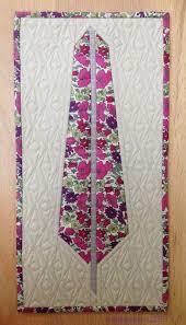 Anna Maria Horner Home Decor Fabric by Fabadashery Anna Maria Horner Liberty Fabric Feather No 4