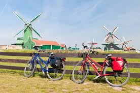 netherlands nederland interreg europe