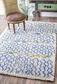 126 best home rug obsession images on pinterest area rugs
