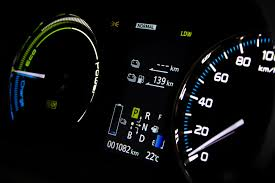 peterbilt dash warning lights is it safe to drive with the transmission temperature light on