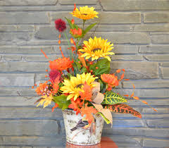 chesters flowers 6 ways to get ready for autumn with chester s