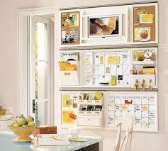 Kitchen Storage Ideas Perfect Storage For Your Kitchen U2013 Kitchen Ideas