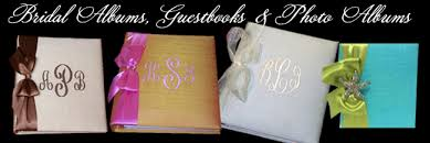 Where To Buy Wedding Albums Bridal Albums Guestbooks Photo Albums