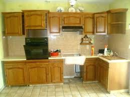 peinture meuble cuisine chene meuble cuisine en chene meuble cuisine en chene cuisine