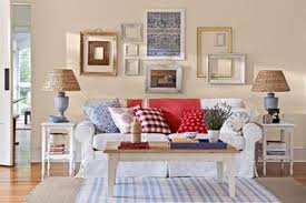 How To Decorate A Living Room Wall Home Design Ideas - Living room wall decoration