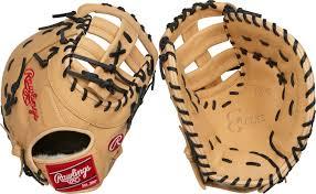 left handed baseball gloves u0027s sporting goods