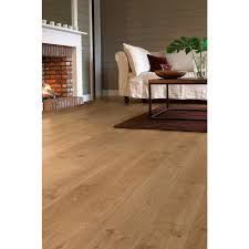 Quick Step White Laminate Flooring Quick Step Elite