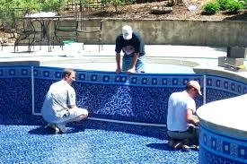 pool tile ideas pool tile designs swimming pool tile designs how to choose swimming
