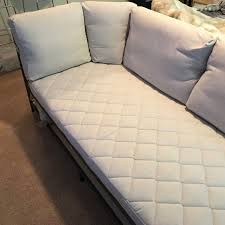 Studio Sofa Ikea by Ikea Ekebol Sofa For Sale In Los Angeles Ca 5miles Buy And Sell