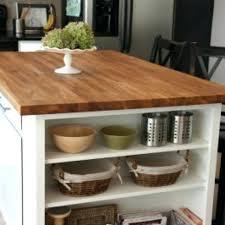 diy kitchen island from cabinets kitchen island cabinets diy kitchen island extension kitchen island