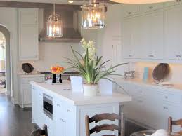 rustic glass pendant lights kitchen pendant lighting for kitchen and 47 cool white tone