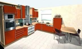 logiciel de cuisine 3d gratuit logiciel cuisine 3d gratuit plan de cuisine 3d plan cuisine 3d